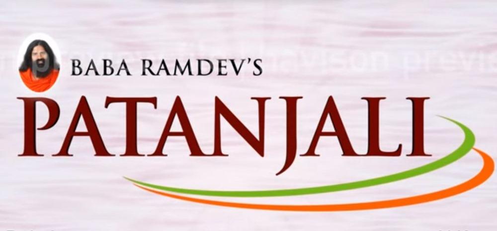 Baba-Ramdev-Patanjali